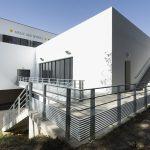 c+d-alaincathala-halle-sports-nicoleabar-carcassonne-architecture-archilovers-photography-architecturephotography-mariecarolinelucat