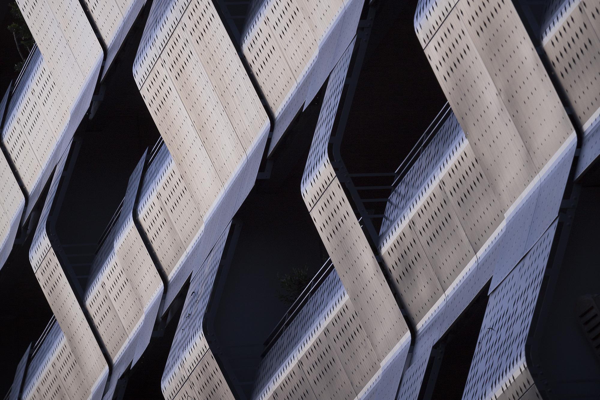 tetrarc-platinium-logements-montpellier-architecture-mariecarolinelucat-photographe