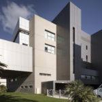 garciadiaz-architecture-hoteldeville-grauduroi-mariecarolinelucat-architecturephotography-2017