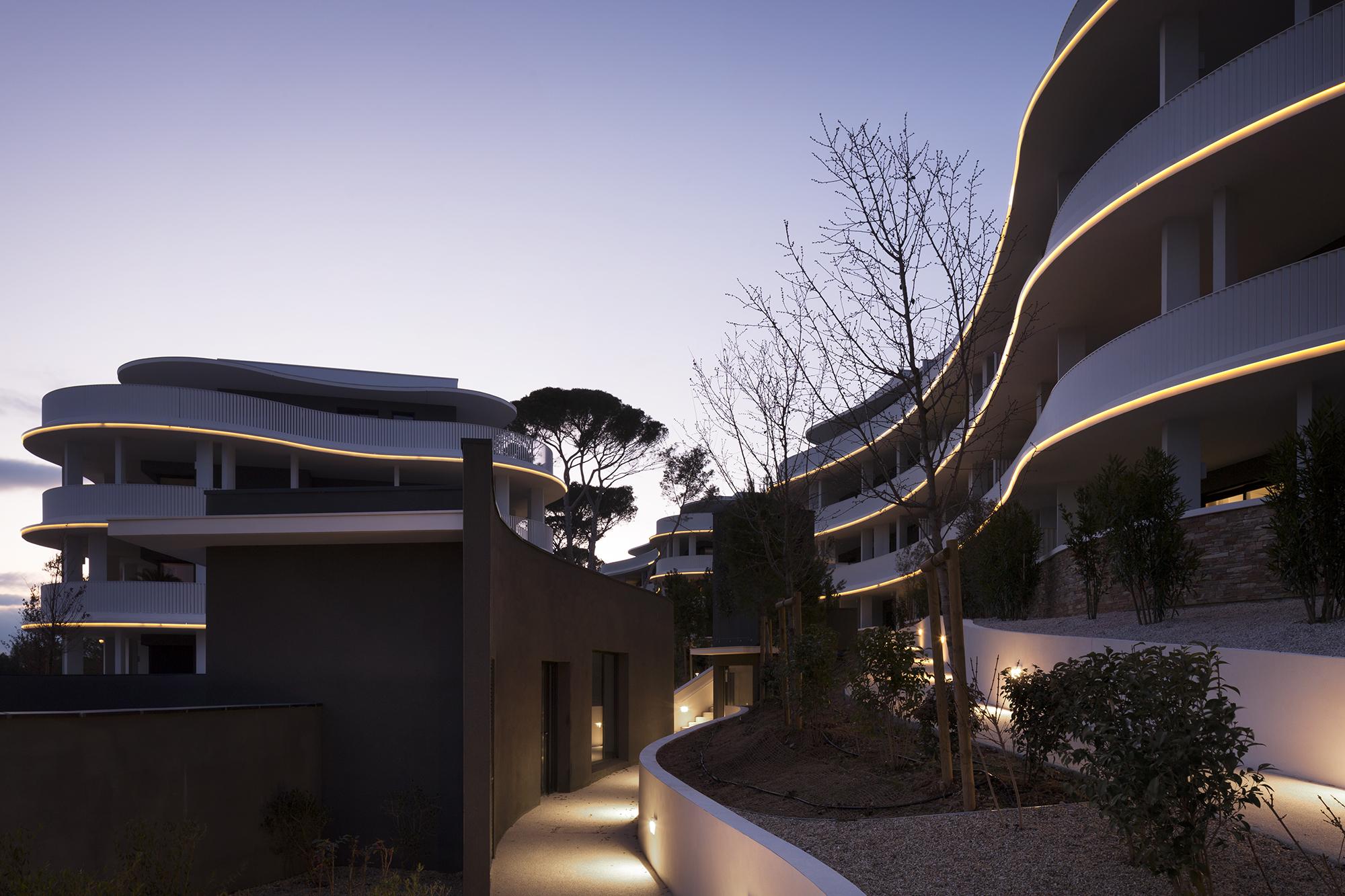 garciadiaz-architecture-palazzodiluce-castelnaulelez-mariecarolinelucat-architecturephotography-2018