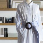 delaluce-repasdefamille-commedesgarcons-mode-fashion-conceptstore-montpellier