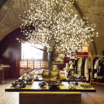 de-la-luce-cipango-delaluce-japon-japan-fashion-mode-concept-store-marie-caroline-lucat-photography