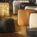 de-la-luce-noel-fashion-mode-concept-store-marie-caroline-lucat
