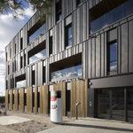 AplusArchitecture Nexity Ywood Archilovers-architecturephotography-photography-mclucat-mariecarolinelucat-2018
