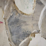 helenis-promoteur-philippeprost-architecte-frerespourcel-art-photography-architecturephotography-archilovers-teamarchi-mclucat-mariecarolinelucat-photographe-montpellier