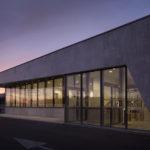 c+d-architectes-BVLarchitecture-patinoire-nimes-2018-architecture-archilovers-photography-architecturephotography-mariecarolinelucat-architecture-archilovers-photography-architecturephotography-mariecarolinelucat