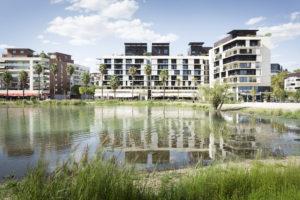 Aplus-architecture-bassin-jacquescoeur-montpellier-archilovers-architecturephotography-teamarchi-mc-lucat-2017