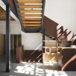 alexandresenac-caroleduru-architectes-architecture-photography-architecturephotography-lawrencedurrell-danse-sommieres-mclucat-mariecarolinelucat