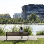 Aplus-architecture-bassin-jacquescoeur-montpellier-archilovers-architecturephotography-temarchi-mc-lucat-2017
