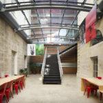 yvanpeytavin-yvan-peytavin-architecture-architecturephotography-mclucat-mariecarolinelucat-agora-danse-montpellier