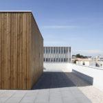 thomaslandemaine-tla-architectes-zacdomitia-domitia-bureaux-offices-archilovers-architecturephotography-mariecarolinelucat-2018