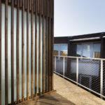architectureetenvironnementpm-laurentpelus-regismeguin-architecture-architecturephotography-photography-mariecarolinelucat-mcl-mclucat-archilovers-onf-officenationaldesforets-montpellier-2018