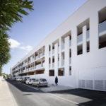 boyerpercheronassus-boyer-percheron-assus-bpa-agence-architecture-architecturephotography-photography-archilovers-mariecarolinelucat-mcl-mclucat-urbaneden-housing-logements-2018