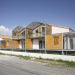 thomaslandemaine-architectes-logements-teyran-archilovers-architecturephotography-mariecarolinelucat-2018