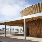 nm2a-nicolasmaurin-architecture-architect-ecole-leslavandins-frontignan-photography-architecturephotography-mclucat-mariecarolinelucat-2018