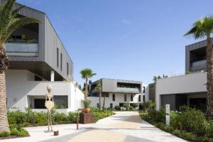 garciadiaz-architect-architecture-architecturephotography-photography-mclucat-mariecarolinelucat-villaetrusque-lattes