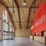 yvanpeytavin-architecte-architecture-manegesaintgermain-vienne-mclucat-mariecarolinelucat-photography-architecturephotography-2018