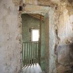 helenis-richerdebelleval-montpellier-art-fondation-spa-restaurant-hotel-frerespourcel-mclucat-mariecarolinelucat-photography-chantier