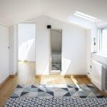 florafavreau-atelierf-montpellier-maisonindividuelle-housing-mclucat-mariecarolinelucat-photography-architecturephotography-archilovers-archidaily-2018