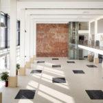 yvan-peytavin-architecte-architecture-université-paulsabatier-toulouse-france-mclucat-mariecarolinelucat-photography-photographe-architecturephotography-archilovers-archidaily-teamarchi-2018