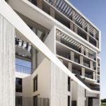 atelier234-photography-architecture-archilovers-lucia-logements-housings-mariecarolinelucat