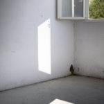 lahalle-tropisme-illusionetmacadam-mariecarolinelucat-photo-photography-architecturephotography-arch-architecture-2018