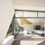 imago-architecture-architecte-myriamyriamBarralBorrel-JeanFrançoisPighin-mairieannexe-bureaux-castelnaulelez-mariecarolinelucat-mclucat-2018-photography-architecturephotography-photographie-photographe