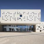 ecoledemer-ucpa-grauduroi-portcamargue-c+d-cplusd-architectes-architects-nimes-school-photographie-photography-architecturephotography-mer-sea-mclucat-mariecarolinelucat-2018
