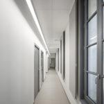romainjamot-rjha-architect-architecte-architecture-douanes-montpellier-herault-occitanie-mariecarolinelucat-mclucat-photographe-photography-architecturephotography-archilovers-2018