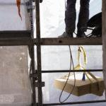 #chantier #helenis #fondationhelenisggl #richerdebelleval #philippeprost #montpellier #art #fondation #spa #restaurant #hotel #frerespourcel #architect #architecte #architecture #mariecarolinelucat #mclucat #photographe #photography #architecturephotography #architectural photographer #archilovers #teamarchi #architectural #architecturephotographer #designboom #dezeen #architecturelovers#archdaily #architecturalphotography #ig architecture #igersarchitecture #architizer #architectmag #modernarchitecture #archiporn