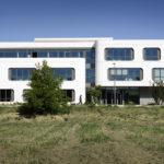 garciadiaz-architect-architecture-architecturephotography-photography-architecturalphotographer-mclucat-mariecarolinelucat-lafoirfouille-2019