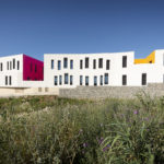 imaginearchitecture-ecole-saintjeandevedas-jeandormesson-school-montpellier-photography-mariecarolinelucat-mclucat-mcl-architecturephotography-architecturalphotographer-architecture-2019