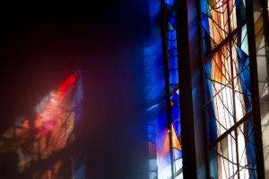 yvan-peytavin-architecte-architecture-theatre-lavista-chapellegely-montpellier-france-mclucat-mariecarolinelucat-photography-photographe-architecturephotography-archilovers-archidaily-teamarchi-2019