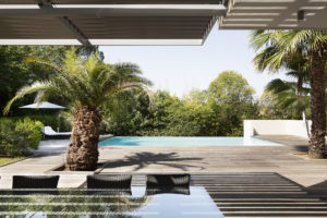 socri-realestate-pereprevost-maison-house-verre-glass-piscine-pool-architecture-architecturalphotography-architecturalphotographer-archilovers-teamarchi-mcl-mclucat-mariecarolinelucat-2019