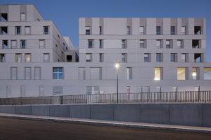kcomk-ignacioprego-architecte-architect-architecture-hubertineauclert-residence-housing-amc-montpellier-eai-zac-archilovers-archidaily-photographe-architecturalphotographer-architecturephotographer-mclucat-mariecarolinelucat-2019