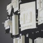 romainjamot-rjha-architect-architecte-architecture-bureau-bureaux-office-aubais-gard-mariecarolinelucat-mclucat-photographe-photography-architecturephotography-archilovers-2020