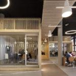 nm2a-nicolasmaurin-christopheramonatxo-architecture-architect-bibliotheque-library-richter-triolet-droit-université-university-photography-architecturephotography-mclucat-mariecarolinelucat-2020