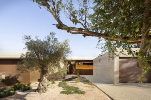 Maison 150 | Pascual Architecte | Nimes