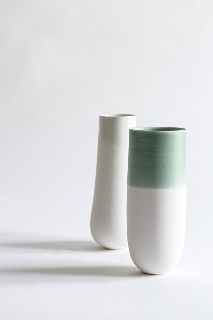 Julia Palacio Lavoir Céramique Clamart Mars 2015