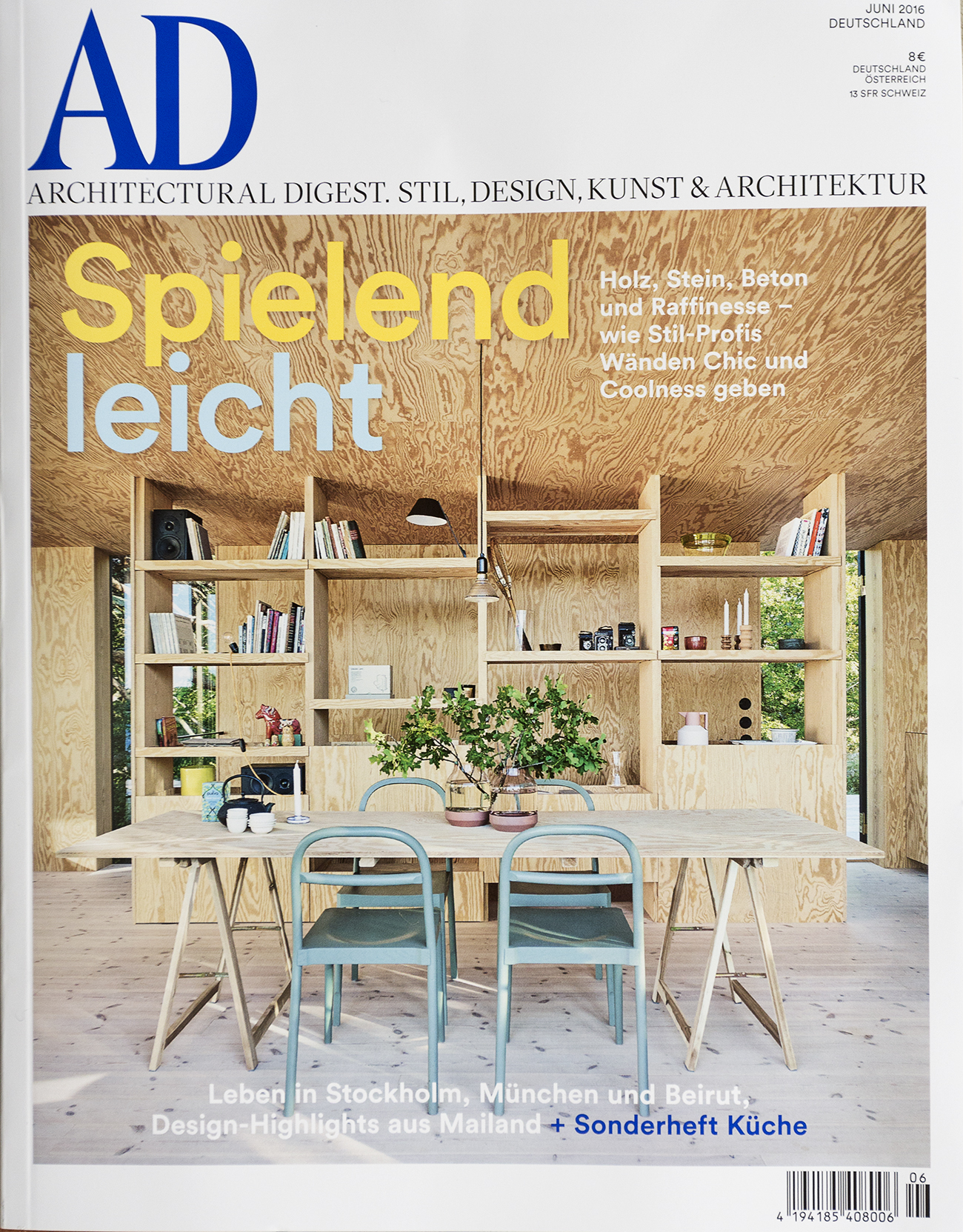 AD-Germany-architectural-digest-170-juin-2016