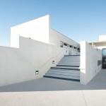 Musée de la Mer Sète