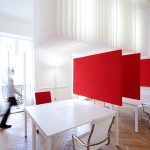 My Incubation Office MIO Montpellier