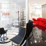 Moroso Showroom RBC Avignon