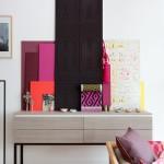 Showroom Symetric Design Montpellier
