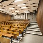 extension université paul valery amphithéâtre