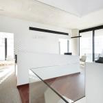 A+Architecture Le Ruban Montpellier