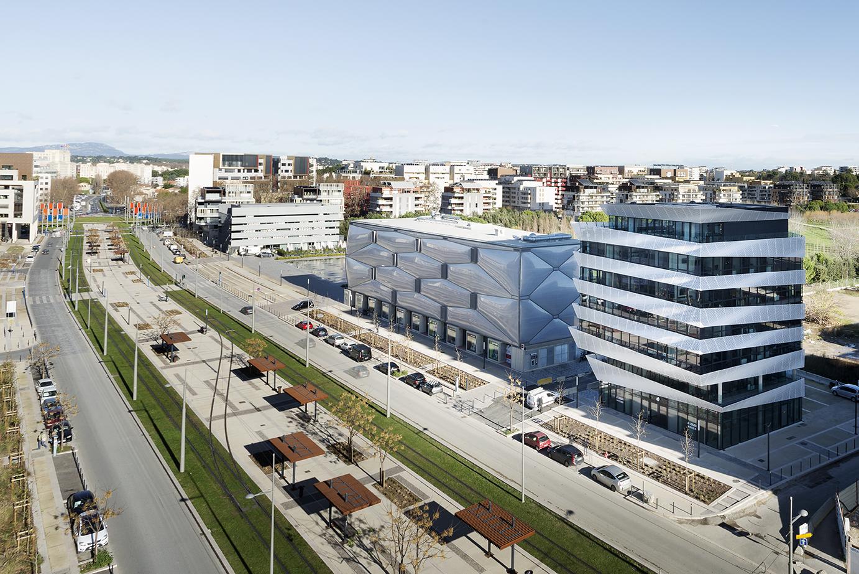 mc-lucat-a+-architecture-le-ruban-montpellier-2015