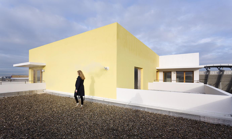 mc-lucat-yellow-architecture-entre-mêlée-montpellier-2016