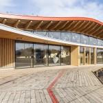 mc-lucat-architecture-environnement-maison-de-la-chasse-et-de-la-pêche-montpellier-2016