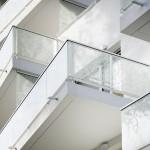 mc-lucat-a+-architecture-residence-le-bijou-de-manon-2016